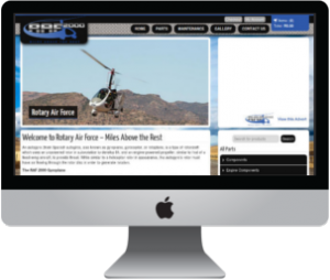 rotary-airforce-mac